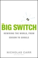 bigswitch-cover