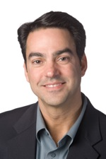Juan Carlos Soto