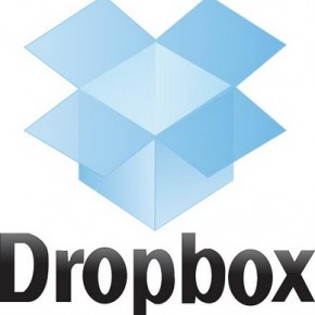 Dropbox, Google Drive, Apple iCloud, Microsoft SkyDrive; maybe they're not apples after all?