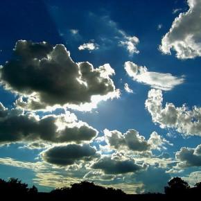 Hewlett Packard: a tale of many clouds