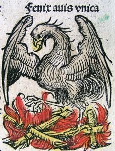457px-Nuremberg_chronicles_-_Phoenix_(CIIIIv)